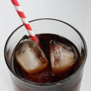 New Study Shows Why Soft Drink Is Bad