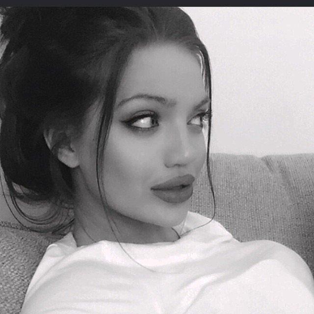Popular 60 Xxx Angelina Jolie Real Nude Images XXX