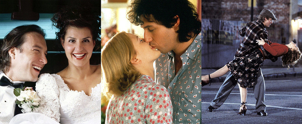 Romantic Movie Round-up: Have All the Feelings With Netflix This Weekend