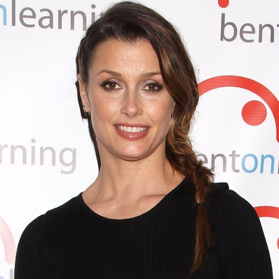Bridget Moynahan Sends Positive Vibes to Ex Tom Brady After His Court Case