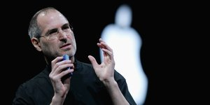 10 things highly successful tech executives do before breakfast