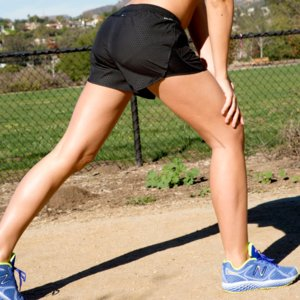 Best Exercises For Thighs