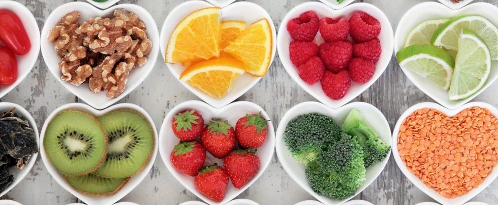 10 Superfoods Your Kids Should Eat