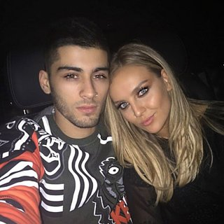 24 Celebrity Couples Who Have Split Up in 2015