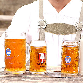 Best Beer Gardens in the US