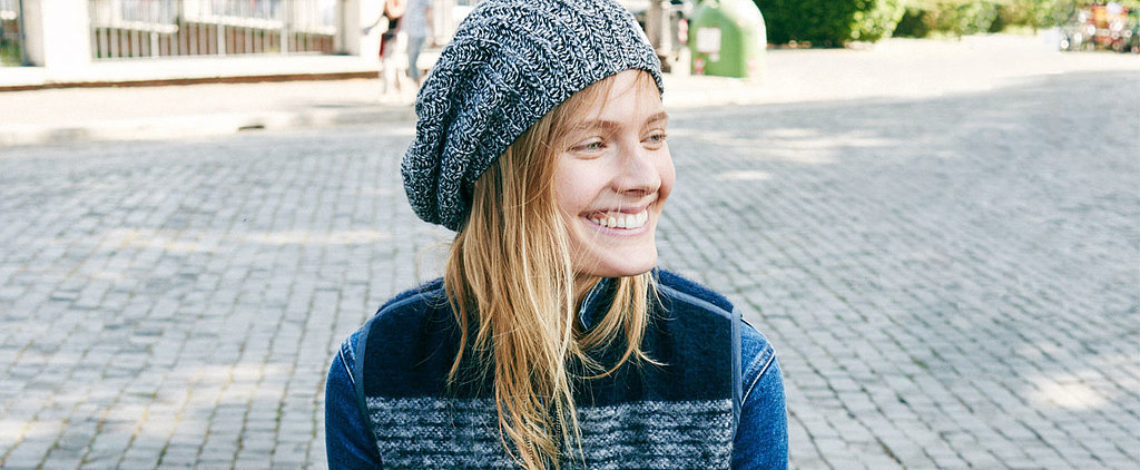 Madewell's Fall Looks Will Make You Want to Step Up Your Casual Outfit Game