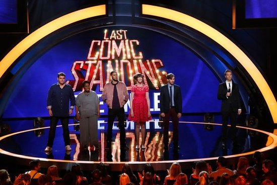 'Last Comic Standing' Season 9 Finale: So, Who Won This Thing?