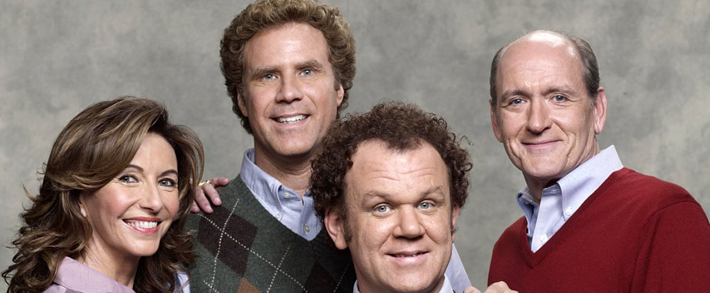 Cancel Your Weekend Plans, Because the Step Brothers' Catalina Wine Mixer Is Happening