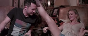 Watch This Couple Get Plastered and Tell the Drunk History of Their Love Story