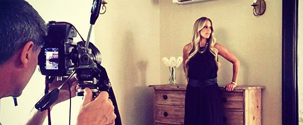 What Really Happened When Rehab Addict Nicole Curtis Was Robbed