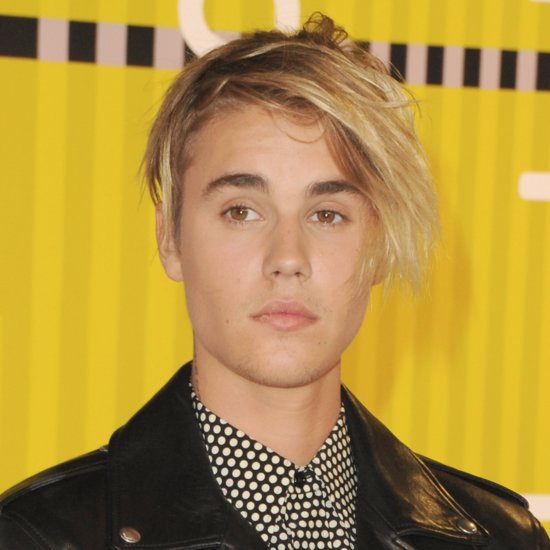 Hair Bleach For Men : Celebrity Men Bleached Blond Hair Color Poll