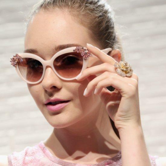 Kate Spade New York Fashion Week | Video