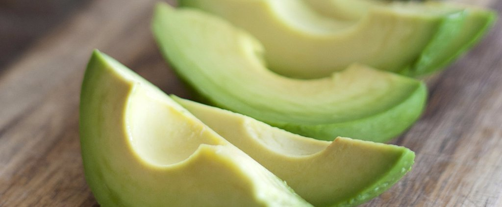 12 Completely Creative Uses For Avocados