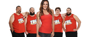 The Biggest Loser Families Is Here — Meet the New Contestants