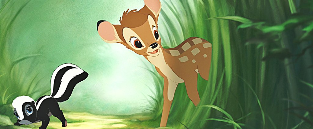 Why the Old Disney Classics Aren't as Wholesome as You Think