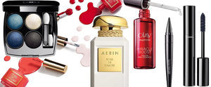 38 Must-Have Beauty Products to Launch You Into Spring