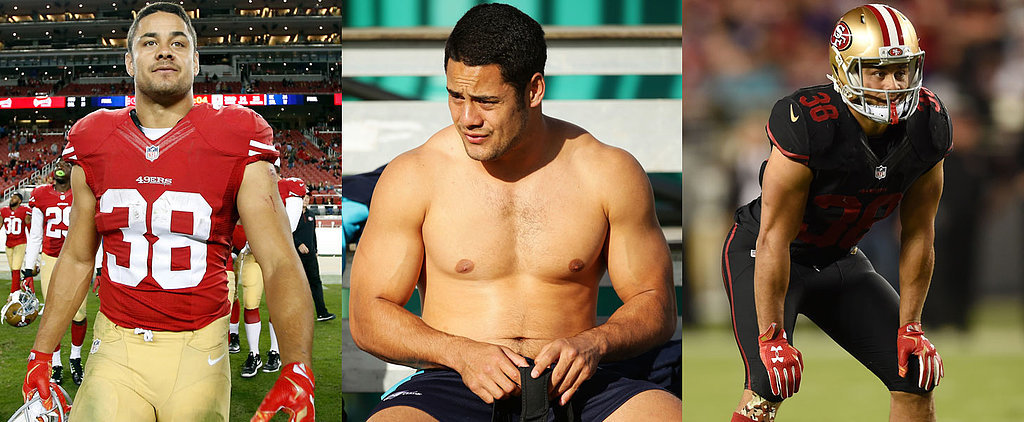 25 Moments That Will Convince You to Get Aboard the Hayne Plane