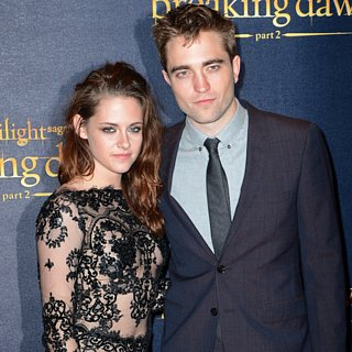 "Kristen Stewart Opens Up About Her ""Incredibly Painful"" Split From Robert Pattinson"