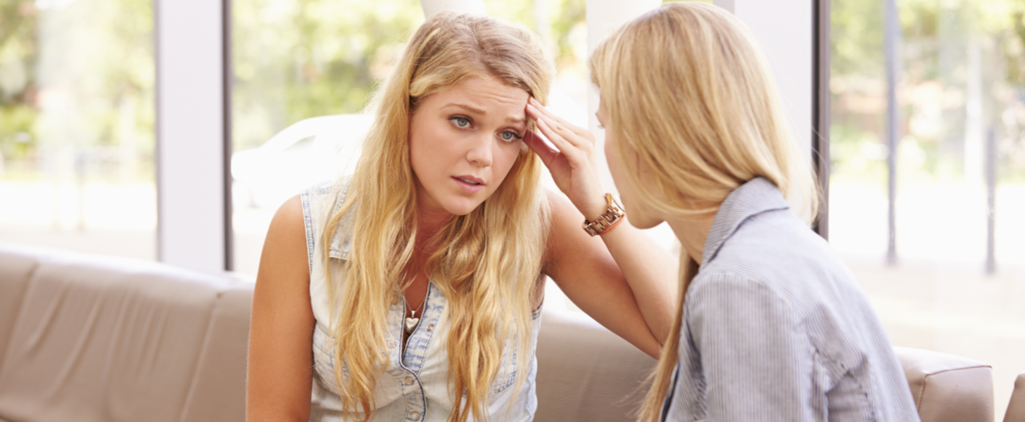11 Annoying Questions Every 20-Something Has Had to Answer