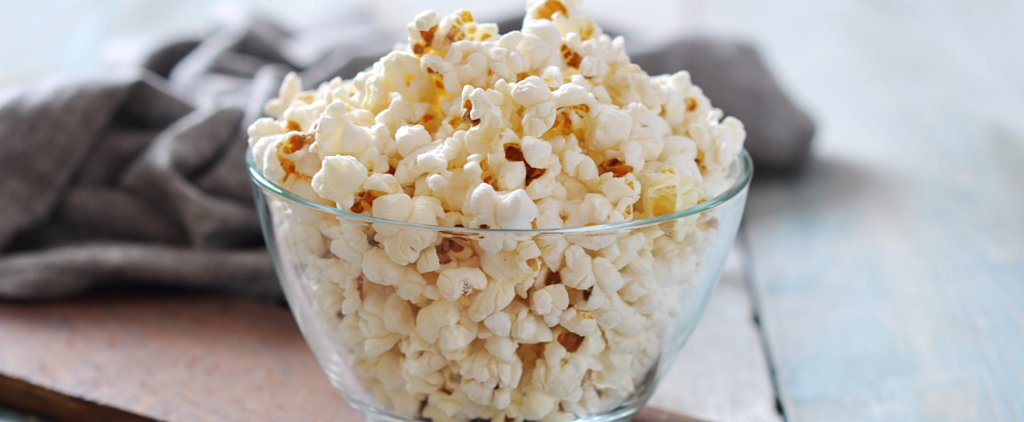21 Delicious Hacks to Upgrade Your Popcorn Game