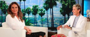 Is Caitlyn Jenner Bad For the LGBT Community?