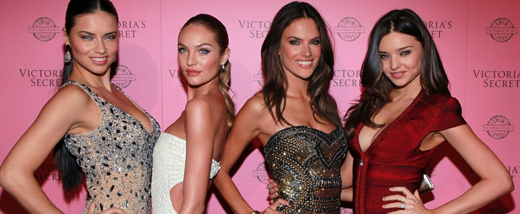 You Won't Believe How Much These Top Models Earned in One Year