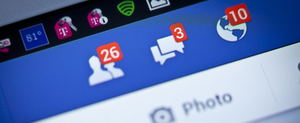 This New Facebook Feature Will Ruin Your Friendships and Your Dignity