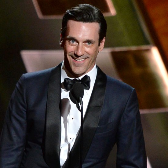 Emmy Winners 2015: Game of Thrones! Jon Hamm! Amy Schumer!