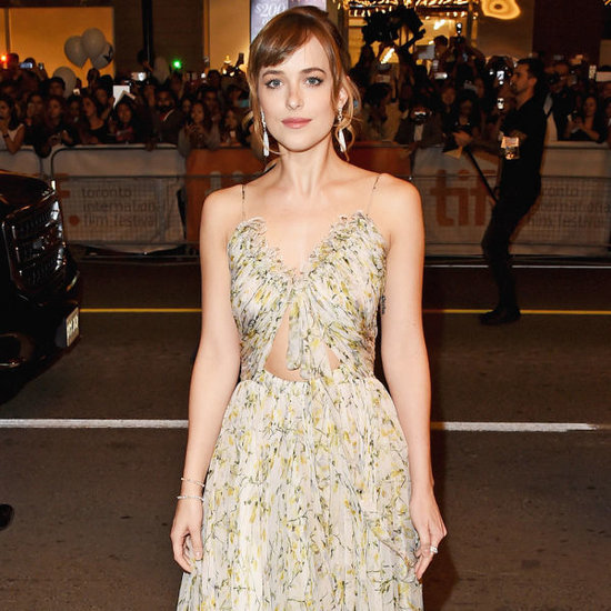 Top Trends From The Toronto Film Festival
