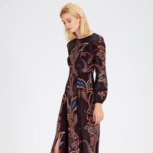 Top 100 Maxi Dresses