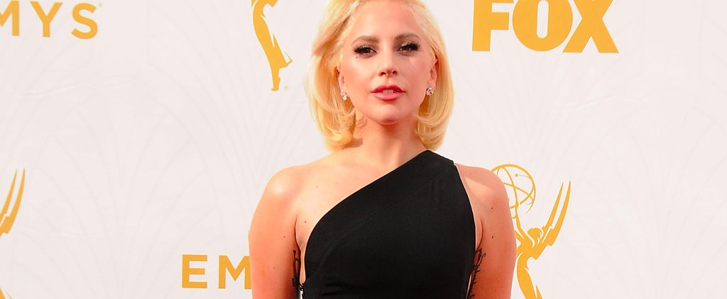 How Lady Gaga Keeps Healthy and Fit