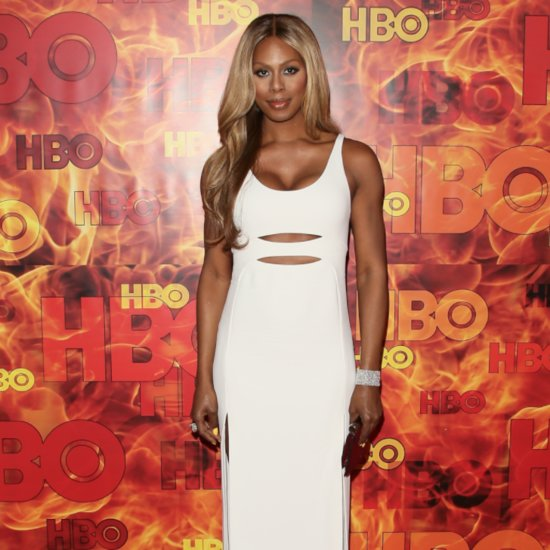 Take a Peek Inside All the Hot Emmy Awards Afterparties!