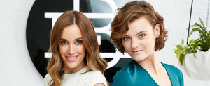 The Celeb-Approved Beauty School You Need to Know About