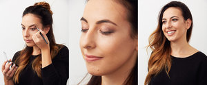 Perfect Sexy Date Eyes in 4 Simple Steps