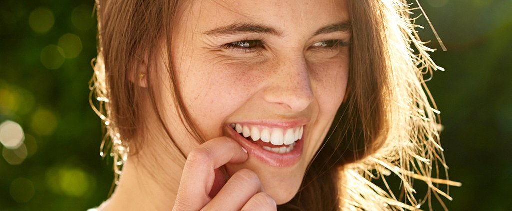 20 Ways to Get Happy (Almost) Instantly!