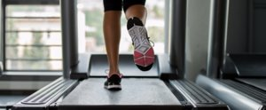 Hate Treadmills? This Video Explains Everything