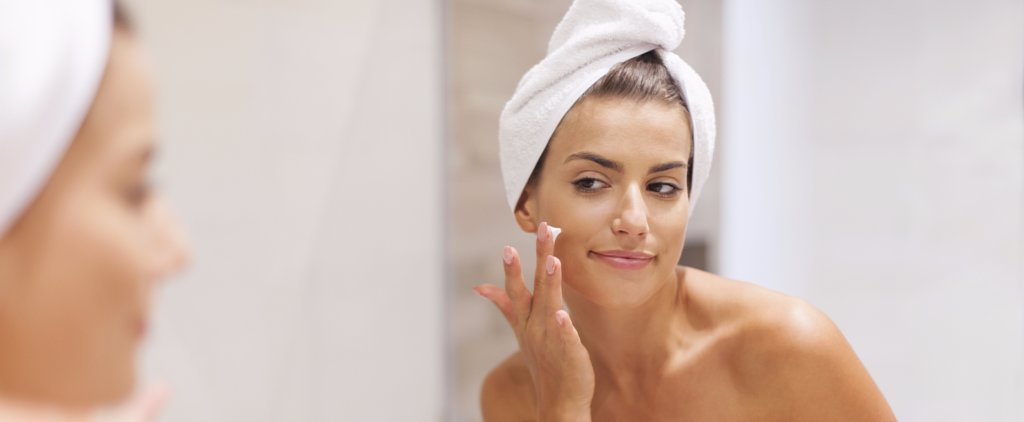 What Having Dry Lips Can Reveal About Your Skin Type
