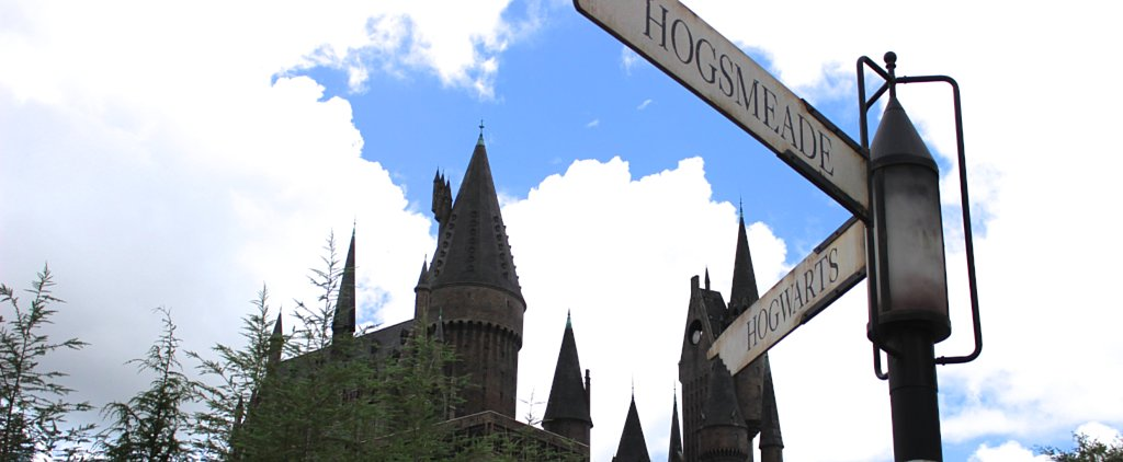 25 Wizarding World of Harry Potter Hacks You Need to Know Before Going