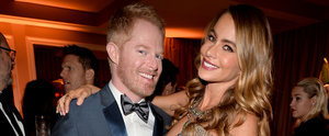 Jesse Tyler Ferguson Admits He Played Matchmaker For Sofia Vergara and Joe Manganiello