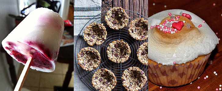 19 Dessert Hacks That Will Win You Mom-of-the-Year in No Time