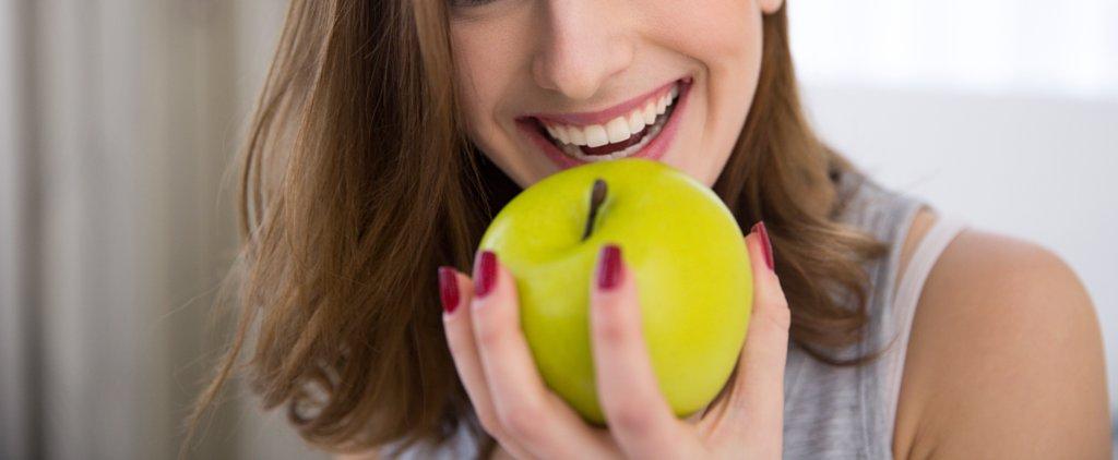 12 Reasons Vegetarians Have It Best