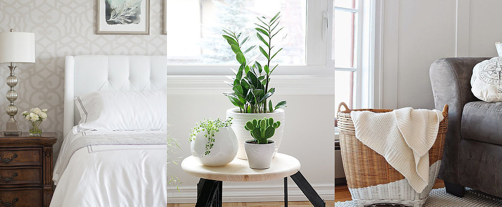 13 Ways $20 Can Make a Big Impact in Your Home