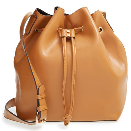 The Best Budget-Friendly Bucket Bags Under £50