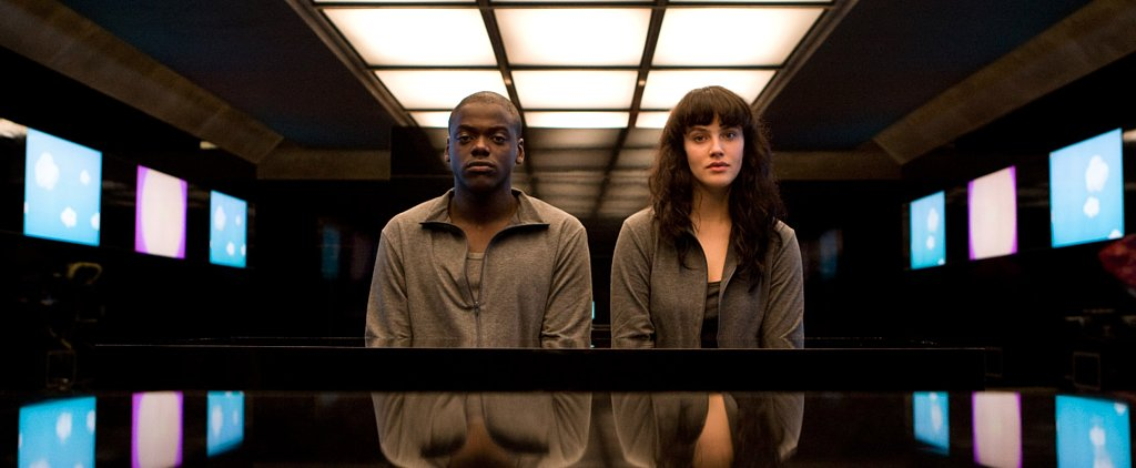 Black Mirror Is Heading to Netflix For Season 3