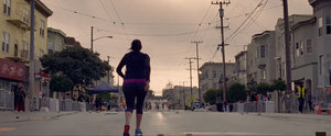This Amazing Nike Ad Will Bring a Tear to Any Runner's Eye