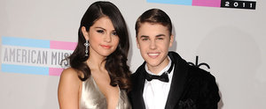 Justin Bieber Gets More Candid Than Ever About His Relationship With Selena Gomez