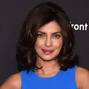 Priyanka Chopra's Favorite Beauty Products | InStyle