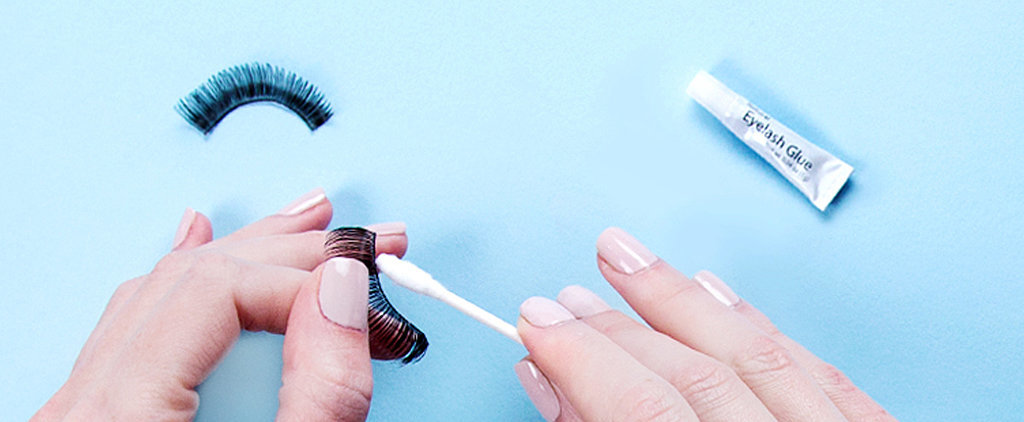Put Your Cotton Tips to Work With These 18 Easy Beauty Hacks