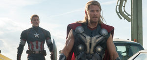 This Honest Trailer Tears Into Avengers: Age of Ultron