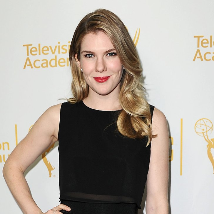 Lily Rabe naked (11 photos), images Erotica, Twitter, braless 2018